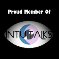 IntuiTalks.com