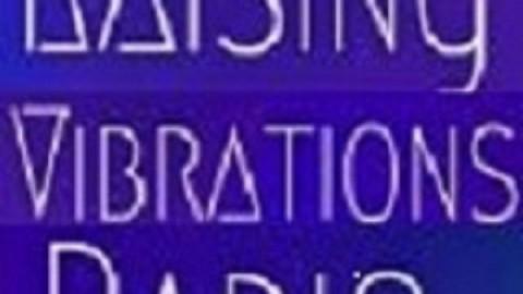 Raising Vibrations Presents Sandra Dawn Medium, Intuitive and Reiki practitioner