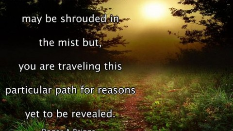 ~ Ultimate Destination ~