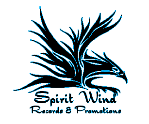 Spirit Wind Records