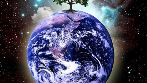 Mix Mother Earth Song's