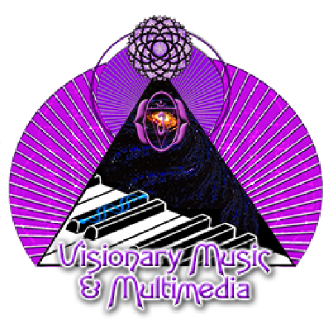 Visionary Music & Multimedia