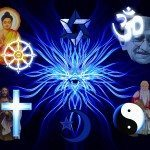 new age spiritual shows and podcasts