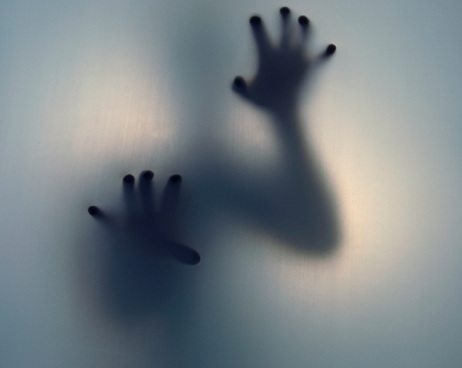 paranormal radio shows and podcasts