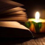 spiritual classes online