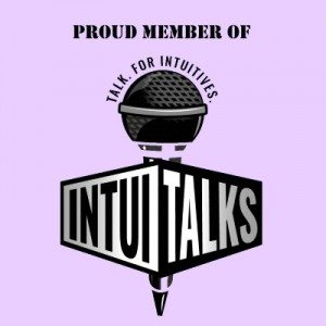 IntuiTalks-Badge