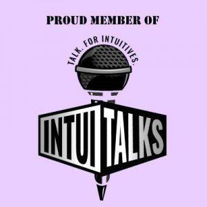IntuiTalks-Badge