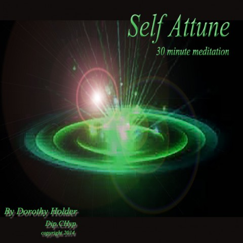 Self Attune