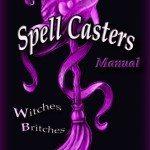 spellcaster small