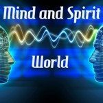 mind-and-spirit2