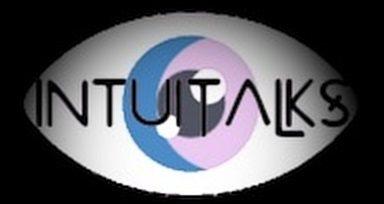 IntuiTalks Help Center