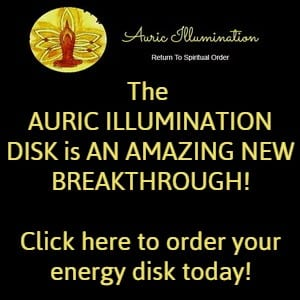 Visit Auric Illumination