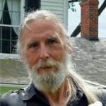 Profile picture of Roger A. Briggs