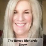 Profile picture of Medium Renee Richards