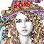 Profile picture of Anni Rose
