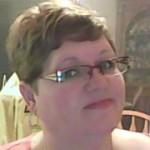 Profile picture of Sandra Dawn