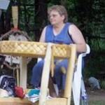 Profile picture of Dolores (Smallelk) Chiasson