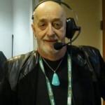 Profile picture of Donald Blackfox