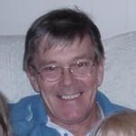 Profile picture of Brian Clover