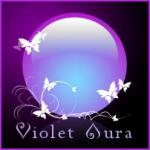 Profile picture of VioletAura