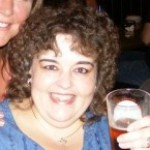 Profile picture of Kim Brown Griffith