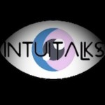 Group logo of IntuiTalks