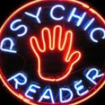 Group logo of Free Psychic Readings!