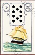 3 ship