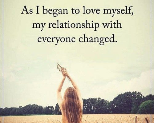 as-i-began-to-love-myself-my-relationship-with-everyone-13996712