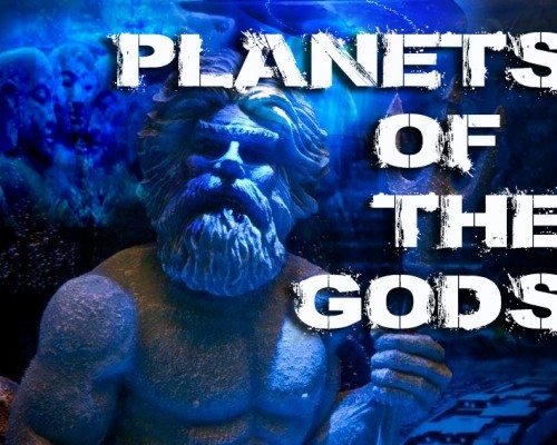planets-of-the-godspromo