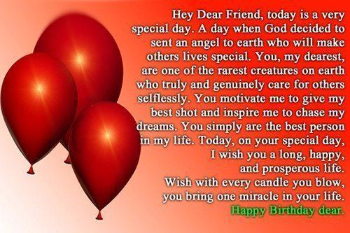 11751-best-friend-birthday-wishes